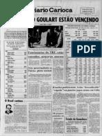 memoria.bn.br_pdf2_093092_per093092_1960_09900