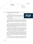 UNSC Haiti Draft Res. extending mandate of peacekeeping stabilization force