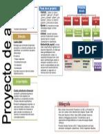 Folleto Proyecto de Aula Seminario.docx