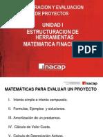 Matematicas_Finacieras