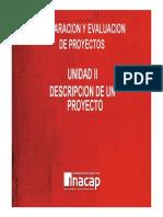 CLASE_Nº1_UNIDAD_NºII_Descripcion_de_un_Proyecto