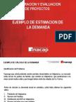 CLASE_Nº4_UNIDAD_II_Ejemplo_Estimacion_dela _Demanda