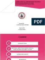 it-ppt-template-002.ppt