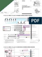 cat c c c electric schematic cat c15 ecm wiring diagram document c 10 c 12 3406e c 15 and c 16 truck
