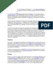 Fisica II (Electrones, Protones y Neutrones)