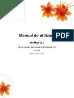 Manual Romania