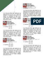 PRIMER CUIS DE CÁLCULO CONT UNIVALE 2013-2
