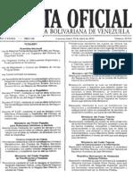 Ley Orgánica contra la Delincuencia Organizada.pdf