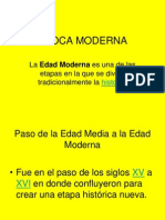200802011524560.Presentacion Epoca Moderna