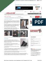 __www.revistatechne.com.br_engenharia-civil_156_artigo167749-2.pdf