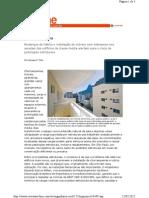 __www.revistatechne.com.br_engenharia-civil_155_imprime163499.pdf