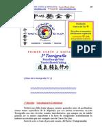 1 003bTeorigrafiaCurso1(COMPLETO)