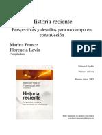 filh_traverso_unidad_5.pdf