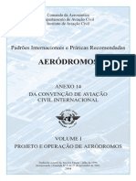 Icao Anexo_14 Br