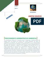 PROCEDIMIENTO ADMINISTRATIVO DE MARENA DELITOS AMBIENTALES.pdf