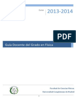 18-2013-07-06-GRD-FIS