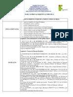 ANEXO II.pdf
