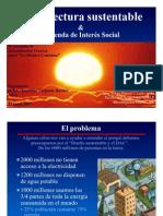 arq_sustentable