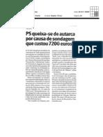 1 - Jornal Noticias 10-07