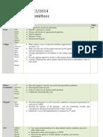 Committees_2013