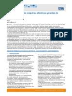 WEG-almacenaje-de-maquinas-electricas-girantes-de-mediano-porte-articulo-tecnico-espanol.pdf
