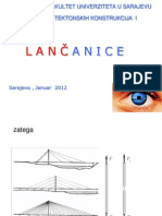 lancanice 2012