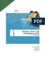 02_Handout_QTP_v1_1_.0