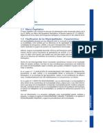 clasificacion_municipalidades