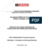 CST_-_Projeto_Curso_-_601_-_7-8-13