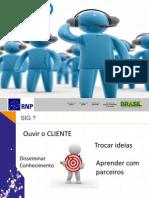 Helder Vitorino - Abertura SIG.pptx