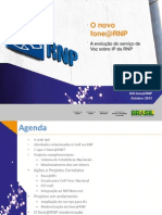Alex Galhano - Novo FoneRNP.pptx