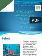AP. Peixes(Atualizada)