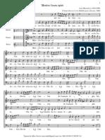 Marenzio - Mentre l'aura Spiro.pdf
