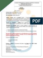 Guia y Rubrica Act. 2 Tarea Reconoc. 2013-2
