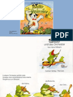 WALDO UND DAS ORCHESTER   binder.pdf