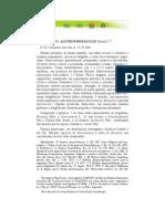 ALSTROEMERIACEAE.pdf