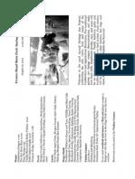 Surveys and Surveyors of the Public Domain | Surveying
