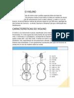 História do Violino.docx