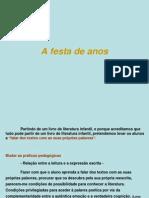 A_festa_de_anos
