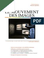 LE MOUVEMENT DES IMAGES.pdf