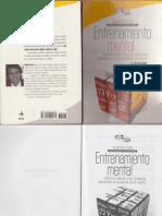 Entrenamiento mental - Alberto Coto.pdf