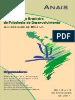 26 01 12 Livro VIII Congresso de Psicologia