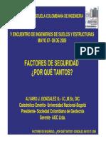 07 Presentacion Alvaro Gonzalez