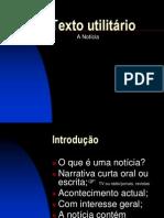 A_noticia