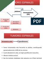 Tumores espinales (1).pptx