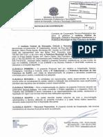 50.2013. Protocolo Cooperação Técnica PM Sao Francisco.pdf