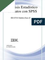 Curso de SPSS 20_2012
