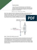 3 Conductivity Sensor Intro (1)