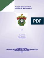 Copy of Copy of Makalah Quercetin 2003