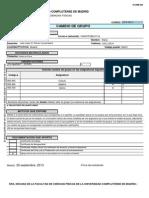 Formulario de Cambio de Grupo 2013_distribuido (7)